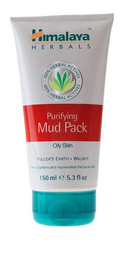 「mud pack watsons」の画像検索結果